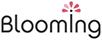 Bloomingホームページ