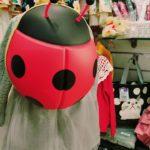 カラフル☆ bugs & chameleon