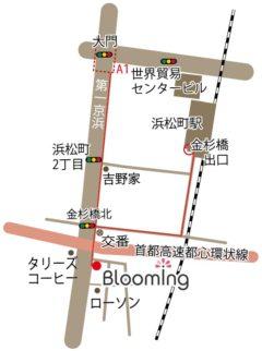 bloomingmap_01