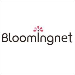 Bloomingnet