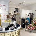 shop_ginza01
