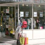 shop_jiyuugaoka02