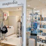 shop_magnolia01