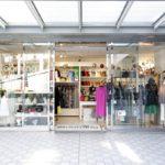 shop_shinagawa01